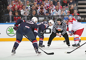 IIHF - Controlling Costs through Proper maintenance